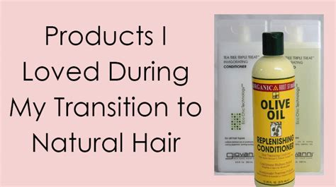 what product to use in relaxed hair to set curling rods fabulous products for transitioning to natural hair
