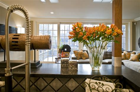 Flower Kitchen by Quot Real Estate Quot Screen Photo Slideshow On