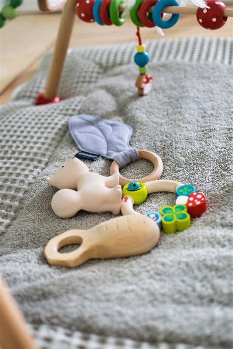 Kinderzimmer Ideen Waldtiere by Kinderzimmer Babyzimmer Ikea Aden Anais Ideen Waldtiere