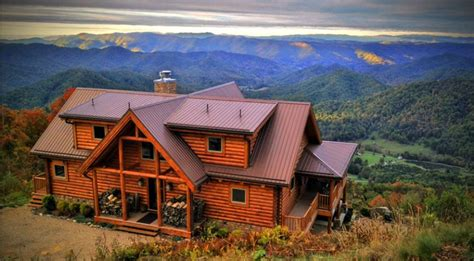 wonderful cabins for rent in south carolina mountains 3