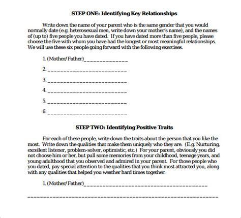 Recognizing Patterns Worksheet by Sle Patterning Worksheet 13 Documents In Pdf Word