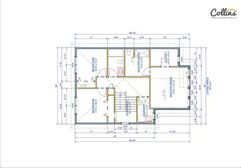 brookfield homes floor plans brookfield homes floor plans best free home design