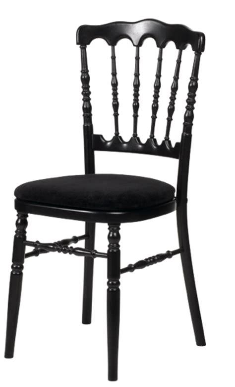 Chaise Restaurée by Destockage Chaises Restaurant Table De Lit