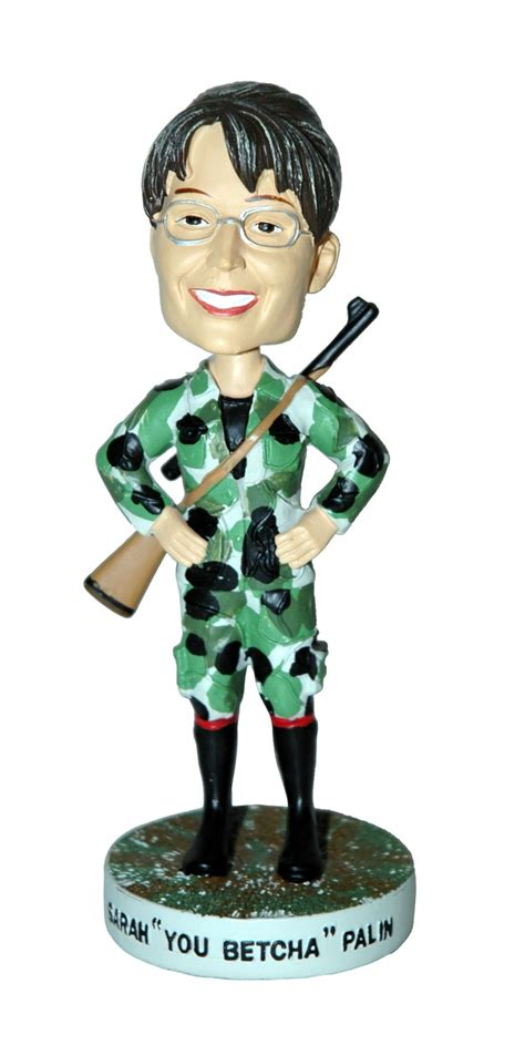 d bobblehead 35 best images about bobbleheads for sale on