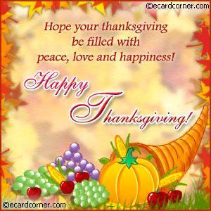 1000 images about happy thanksgiving on thanksgiving thanksgiving greetings and