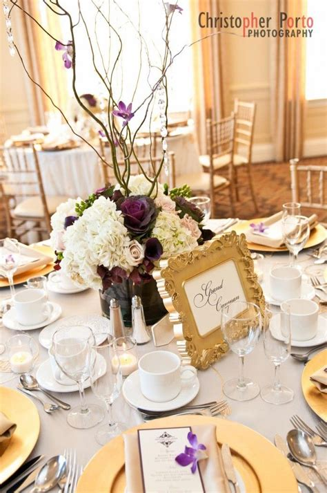 best 25 cheap wedding tablecloths ideas on pinterest