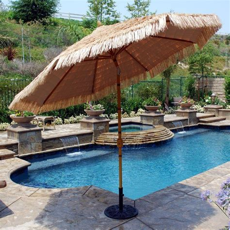 Patio Umbrellas Big Lots Patio Mesmerizing Patio Umbrellas Big Lots Wilson And Fisher Gazebo Clearance Patio Furniture