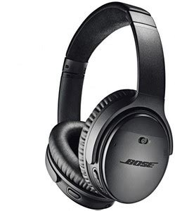 Bose Gift Card - bose qc35 ii 499 399 with amex offer plus bonus 50 harvey norman gift card hot