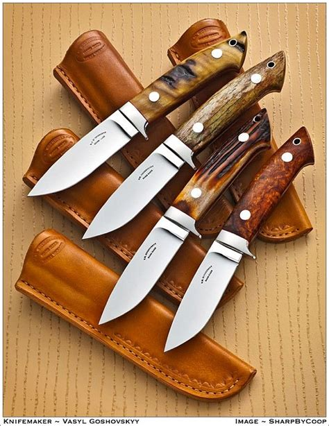 craig cameron knife awesome knives with sweet cases classic blades so most