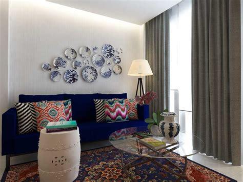 desain interior ruang tamu timur tengah 18 desain interior ruang tamu dan kamar tidur rumah