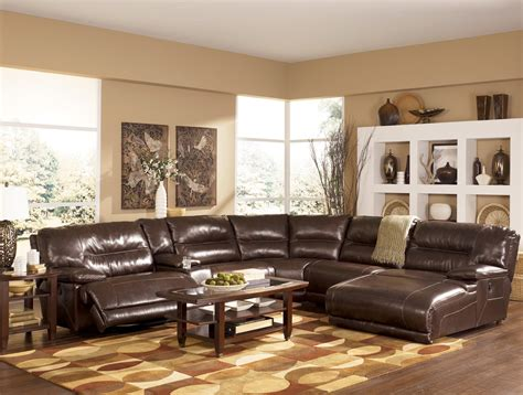 furniture furniture homestore furniture