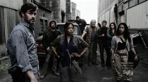 black mirror zombie episode z nation tv show on syfy season 2 renewal