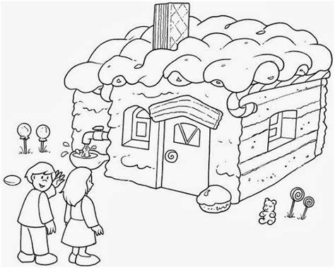 lade famose escuela infantil castillo de blanca fichas preescolar la