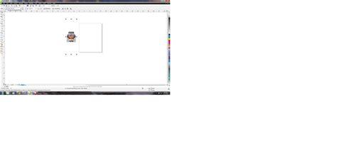 coreldraw runtime error coreldraw graphics suite x6 x6 eps import error coreldraw x6 coreldraw graphics