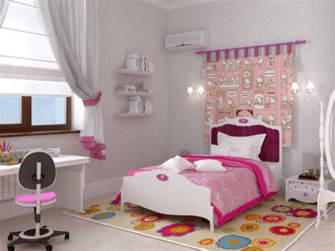 best room decoration ideas of 2015 sweet