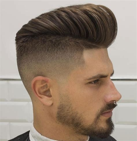is it ok to taper your sides back of your hair with an afro what is low fade haircut 20 best low fade hairstyles and