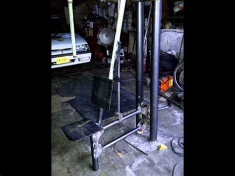 gimnasio en casa multifuncional bodytone aparato para hacer ejercicio multifuncional doovi