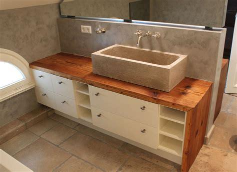 waschtisch aus altholz waschtisch altholz olstuga