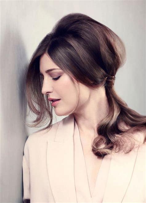 Hairstyle Für Hochzeit by Hochsteckfrisuren 2015