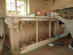glazing kitchen cabinets painting diy room painted cabinets antiquing glaze fresh home concept
