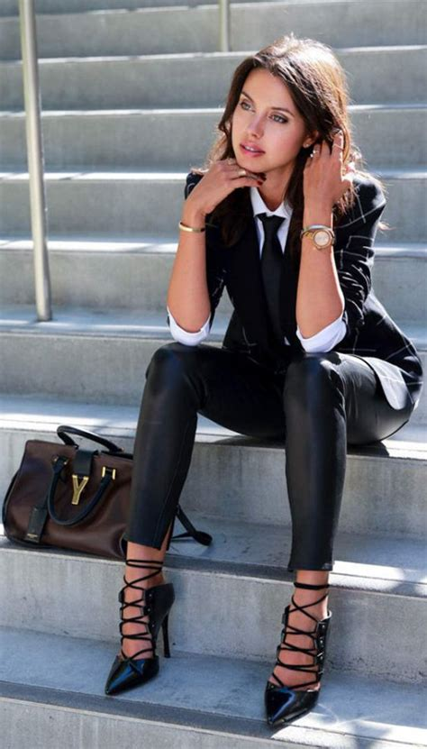 office christmas braai party fashion 50 fashionable work to stop you looking boring