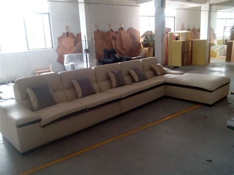 Sofa Living Room Modern Sofa Design Comfortable Furniture Sofas Design