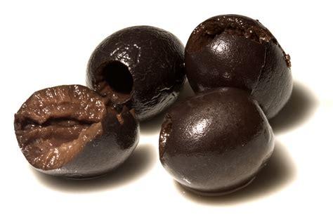black olive olive