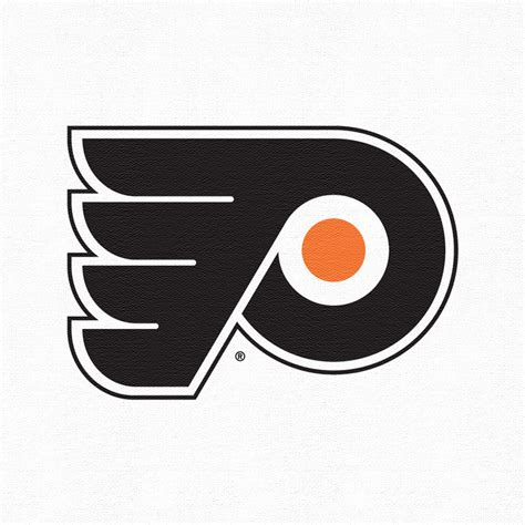 Philadelphia Flyers L by Rangers At Flyers Today 1 P M Pre Notes Rangers Report