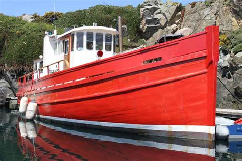 small fishing boats for sale in guernsey beaucette marina guernsey play d eau
