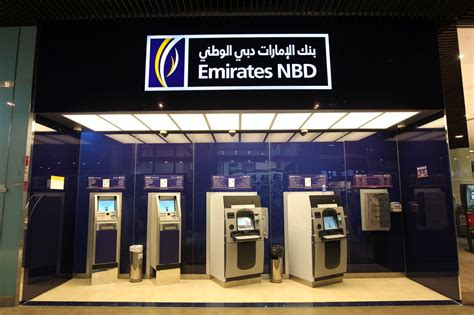 emirates nbd emirates nbd bank its about dubai