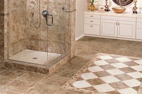 Ceramic Tile Flooring Pros And Cons What Are The Best Pros And Cons Of Ceramic Tile Flooring All About Flooring