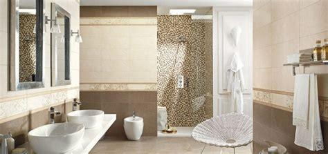 badezimmer fliesen mosaik mosaik fliesen f 252 rs badezimmer 15 ideen und muster