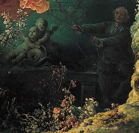 fragonard the swing analysis fragonard the swing www pixshark com images galleries
