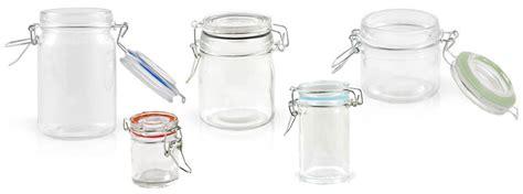 swing top glass jars swing top glass jars us box corp