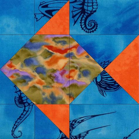 Fish Quilt Blocks by 1000 Ideas About Cut Canvas On Scan N Cut