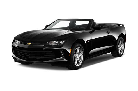 chevrolete camaro 2017 chevrolet camaro reviews and rating motor trend