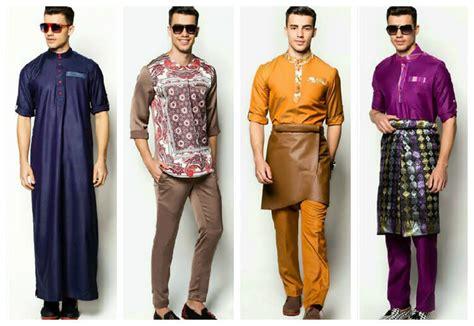 Baju Melayu Untuk Pria perhiasan sehari hari melayu riau berbagi