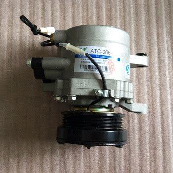 Kompresor Ac Chery Qq auto parts ac compressor for chery qq s11 8104010bg buy