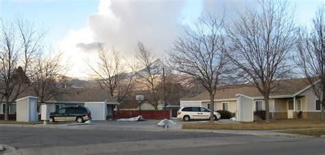 lake county housing authority section 8 utah housing authority 28 images utah spine care