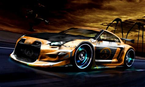 Cool Car Wallpapers For Desktop 3d by 3 Car Hd Wallpapers Desktop High Definitions Wallpapers