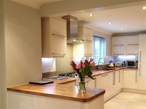 Interior Design Norwich | kitchens kitchens bathrooms interior design