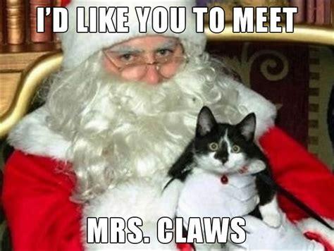 Santa Memes - santa claus meme memes
