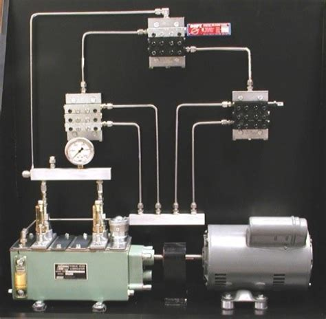 lincoln lubrication systems lincoln automatic lubrication canserv