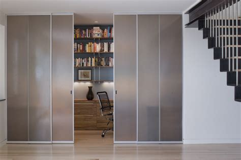 Home Office Door Ideas | terrific soundproof door home depot decorating ideas images in home office modern design ideas