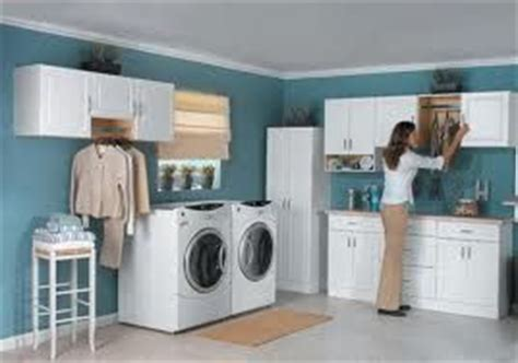 estate by rsi laundry cabinets estate by rsi cabinets search laundry room