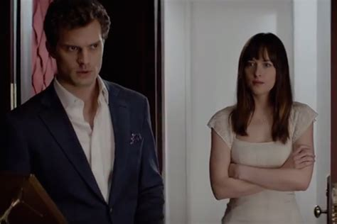 film fifty shades of grey verhaal film review fifty shades of grey 2015 vickster51corner