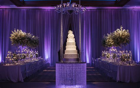 Wedding Arch Rental Raleigh Nc by Wedding Decoration Stores In Raleigh Nc Gallery Wedding