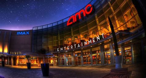 amc theatres deal will create biggest movie theatre the world s biggest theater chain what amc s world