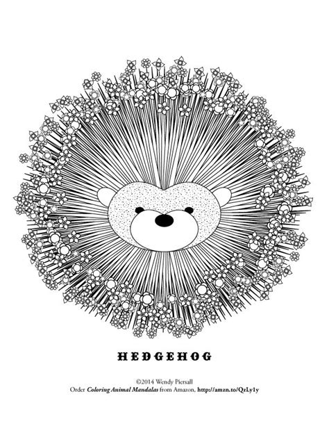 cute hedgehog coloring pages 291 best coloring pages images on pinterest coloring
