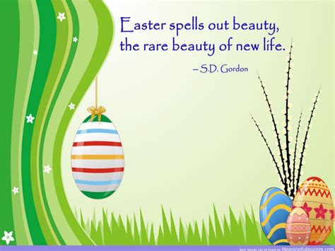 famous easter quotes quotes about easter quotesgram